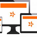 icon_websites