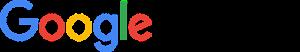 Google MyBusiness Quelle: Google.de
